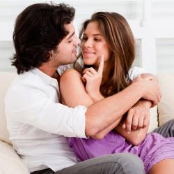 como reconquistar a mi novio