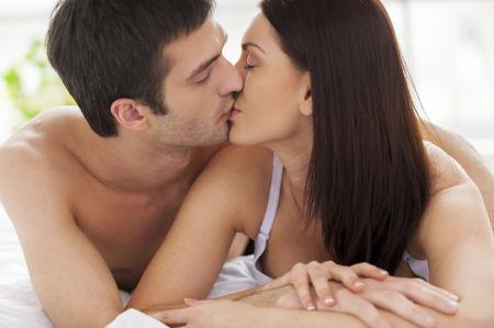 como hacer que mi ex me desee
